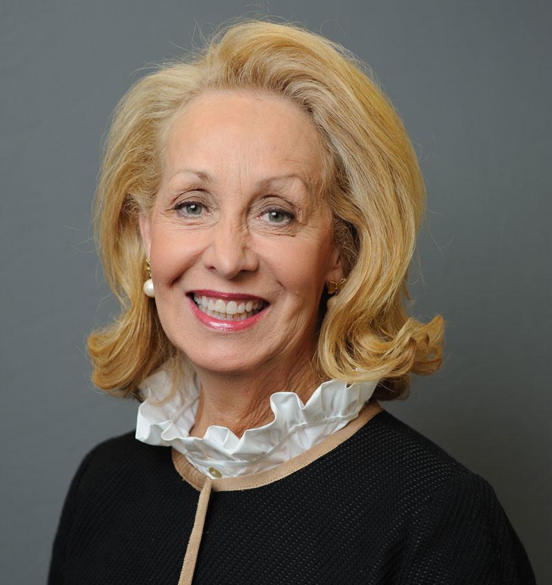 Karen Phifer Brooks